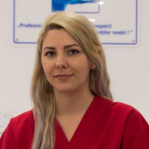 luiza-dumitrescu